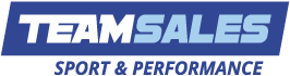Team Sales Logo