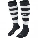 Hoops Sock