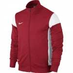 Academy 14 Red