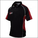 Tricou Rugby Style A