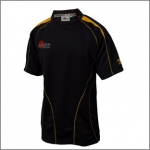 Tricou Rugby Style B