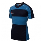 Tricou Rugby Style C