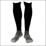 Branded Sock