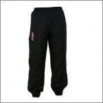 Southland Elite Trackpant
