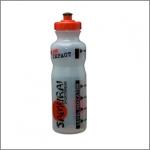 Pro Water Bottles 750ml