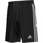 CONDIVO TRAINING SHORT