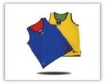Buget Training Vest