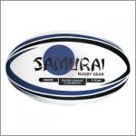 Rugby League Club Match Ball