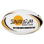 Rugby League AET