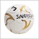 Club Match Ball
