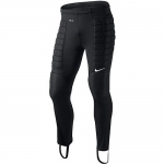 Padded Goalie Short/Pant