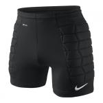 Padded Goalie Short/Pant