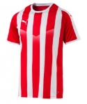 LIGA Jersey Striped