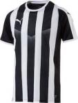 LIGA Jersey Striped Jr